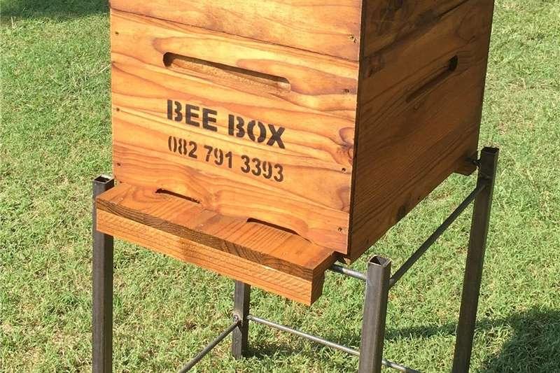 Beekeeping Beehives Beehives for Sale