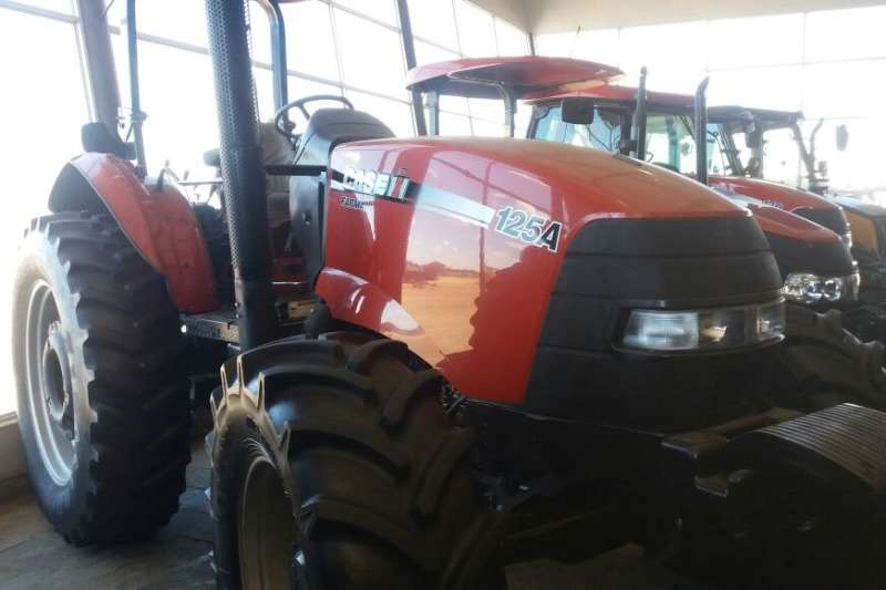 Case Tractors Case Farmall 12 Tractor 2013