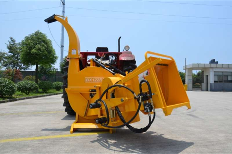 Chippers Disc chippers We have different types of Wood Chippers  that we