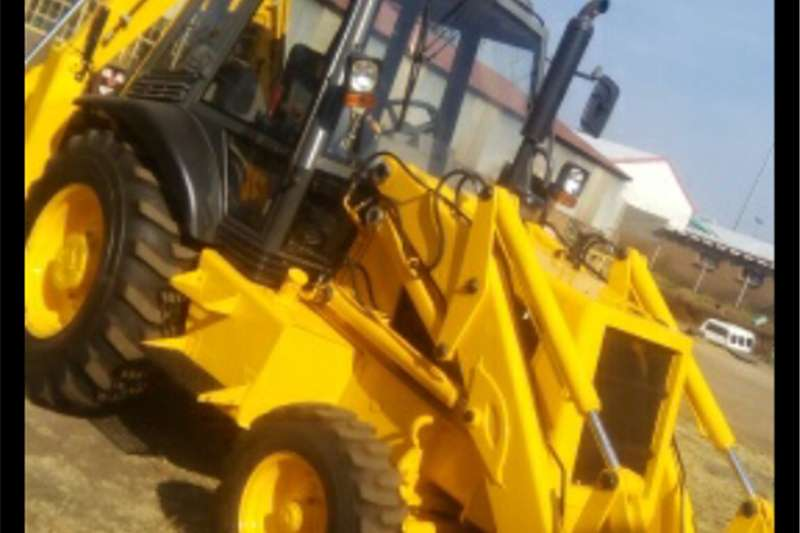 Construction TLB for sale