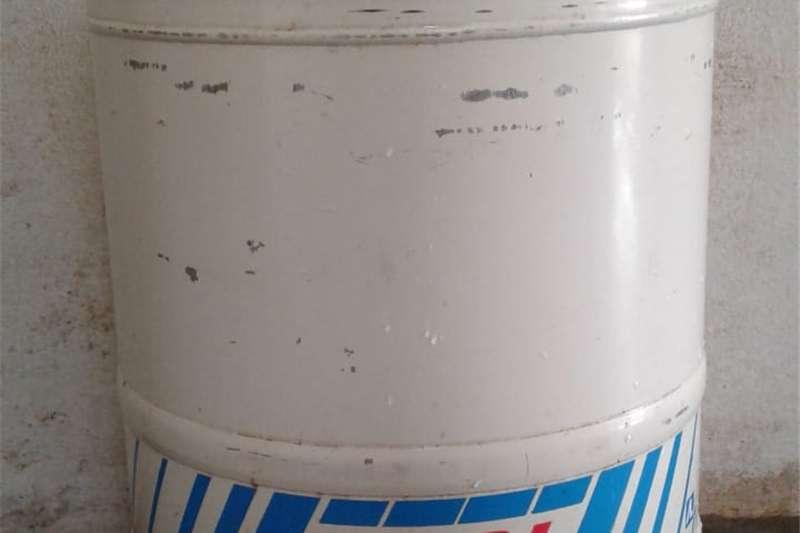 Dairy farming Milk machines ARTIFICIAL INSEMINATION FLASK