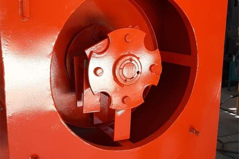 Diesel hammer mills BEST PRICED / BEST QUALITY…New Concept;