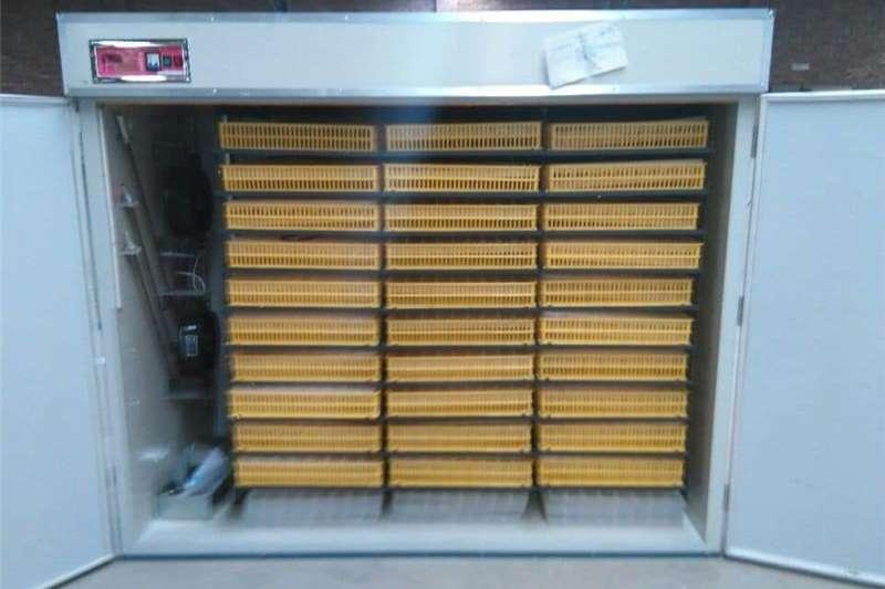 Brand new egg incubators Egg incubator