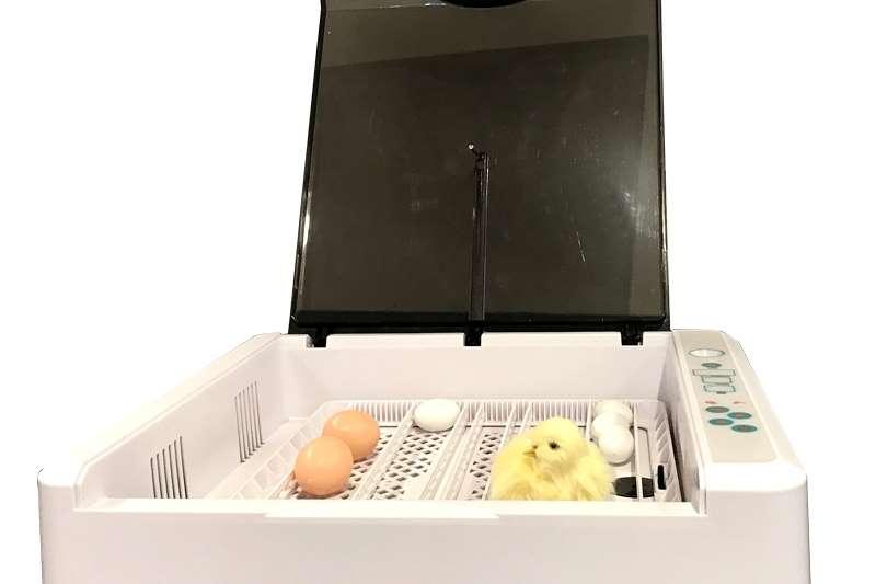 Egg incubators for sale   Nationwide Delivery Egg incubator