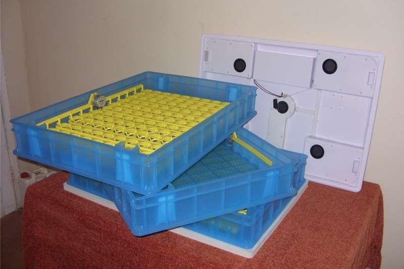 Egg incubator Incubators, Automatic, Digital, Guaranteed 2000