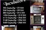 Incubators for sale new Egg incubator