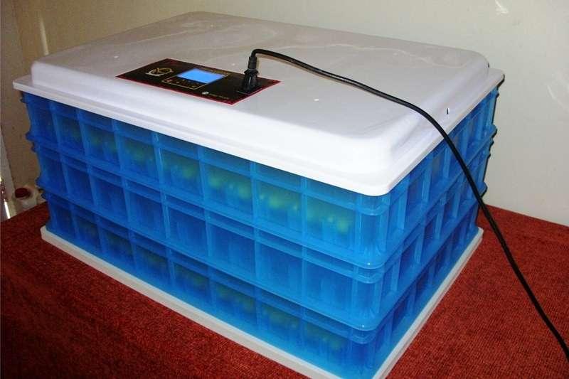 Egg incubator Incubators ON SPECIAL!!