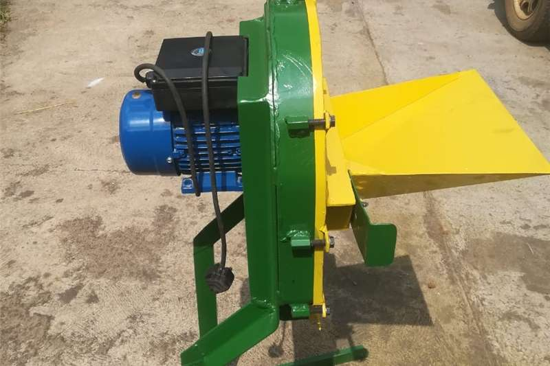 Electrical hammer mills Small hammermills for sale