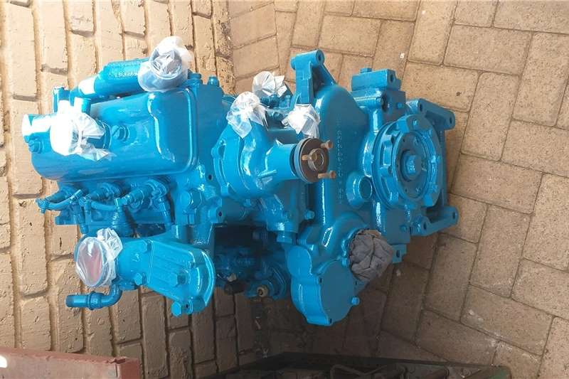 Engines Fiat 650 engine for sale Farming spares