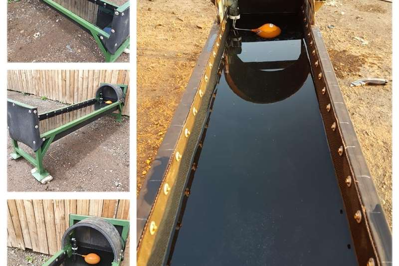 Feed wagons Lowest prices on ALL feeding and water troughs