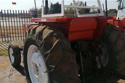 Fiat 2WD tractors FIAT 780 TRACTOR Tractors