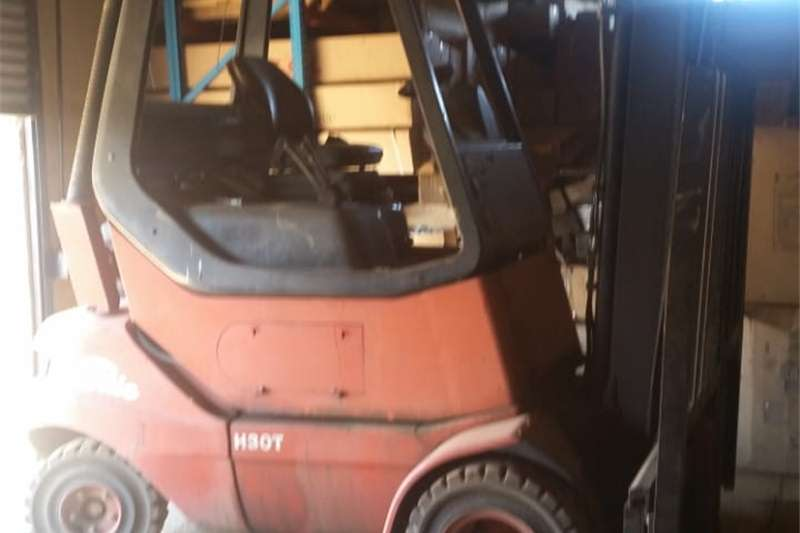 Forklift for Sale Forklift