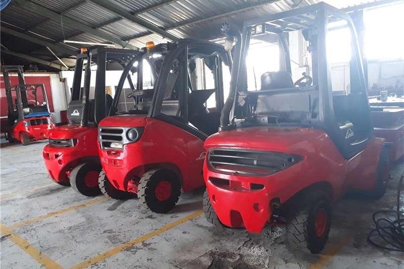 ,Forklifts For Sale!!! Good condition Forklift