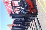 ,Forklifts For Sale!!! Good condition