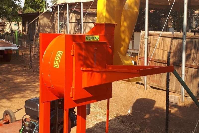 Hammer mills Diesel hammer mills BEST PRICED / BEST QUALITY…New Concept;