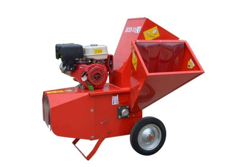 Hammer mills Diesel hammer mills We have different types of Wood Chippers  that we