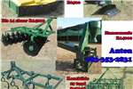 Slashers Farm implements for sale Hay and forage