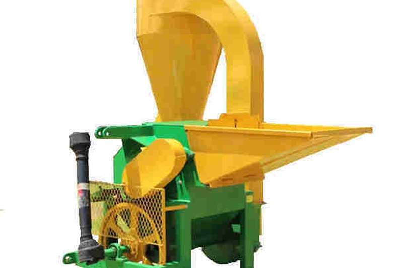 Hammer mills 10% Discount on Hammer Mill Range Haymaking and silage