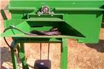 Haymaking and Silage Hammer Mills Electrical hammermills for sale