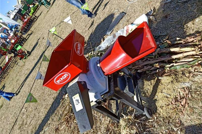 Hammer mills Hammer Mill Haymaking and silage