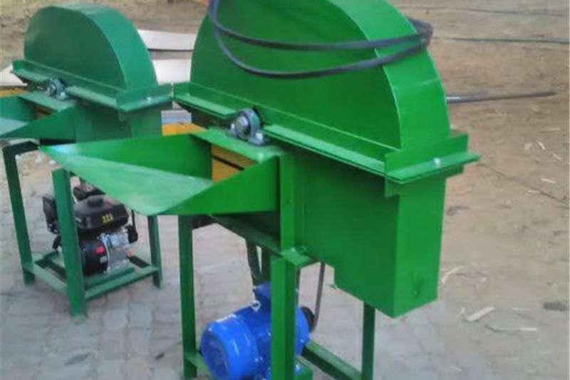 Hammer mills Hammermills Haymaking and silage