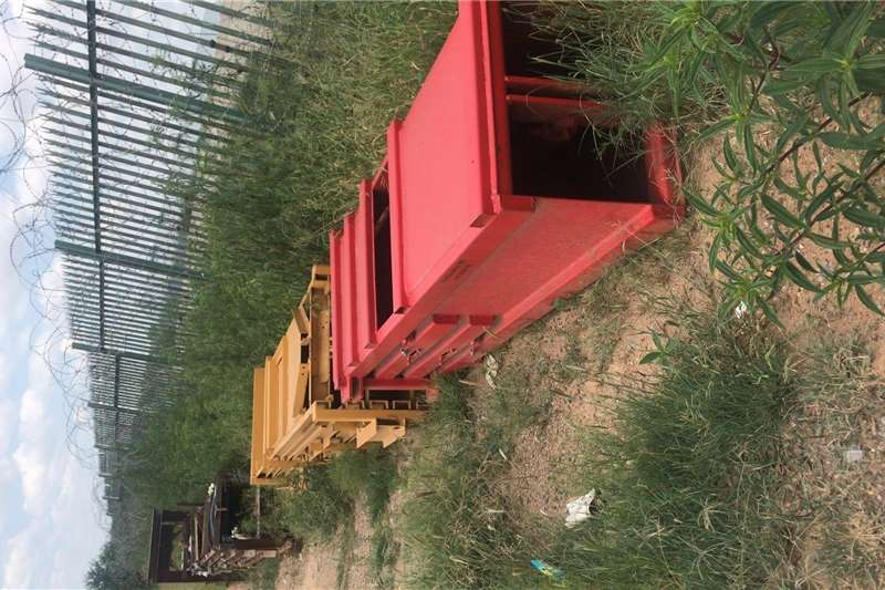 Round balers Recycling balers for sale Haymaking and silage