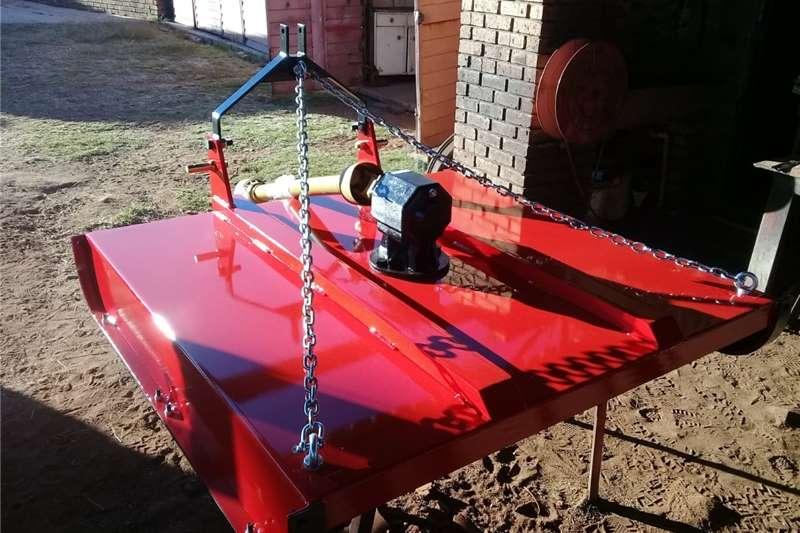 Slashers 1.5m Slashers & 1.2m Slashers For Sale Haymaking and silage