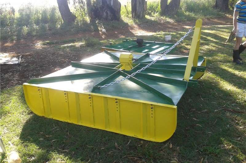 Slashers Slashers and haymakers for sale Haymaking and silage
