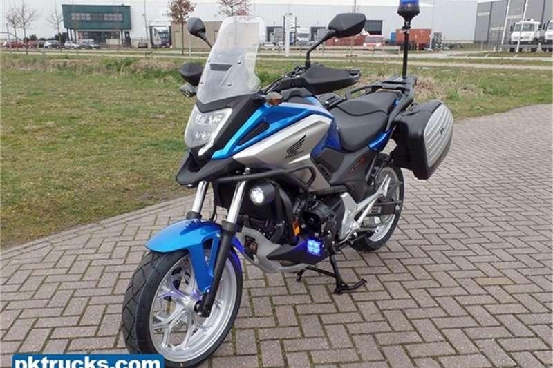 Honda Other