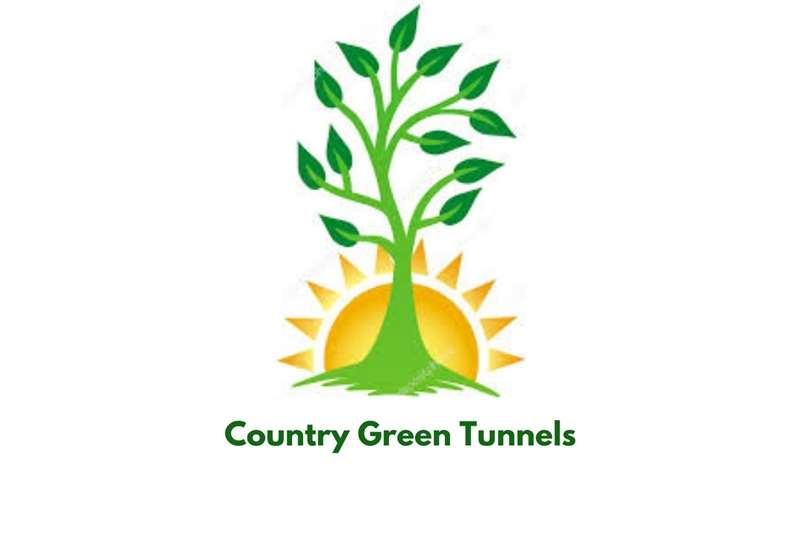 Seeds 20% Discount on Agri / Grow / Greenhouse Tunnels Horticulture & crop management