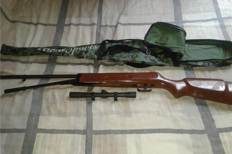 Hunting knives Hunting equipment