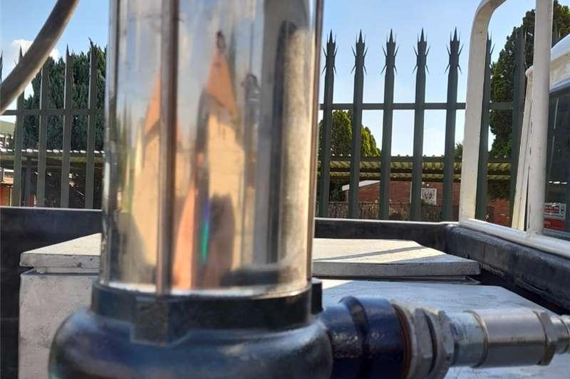 Irrigation pumps 12V submersible hydropompe pump 0.30KW Irrigation