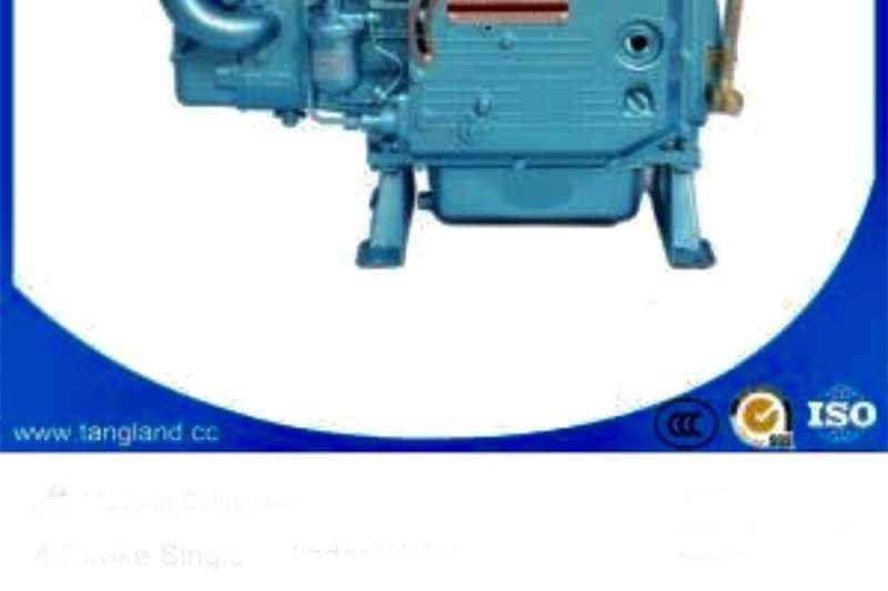 Irrigation pumps 20hp Diesel Engines on Special Irrigation