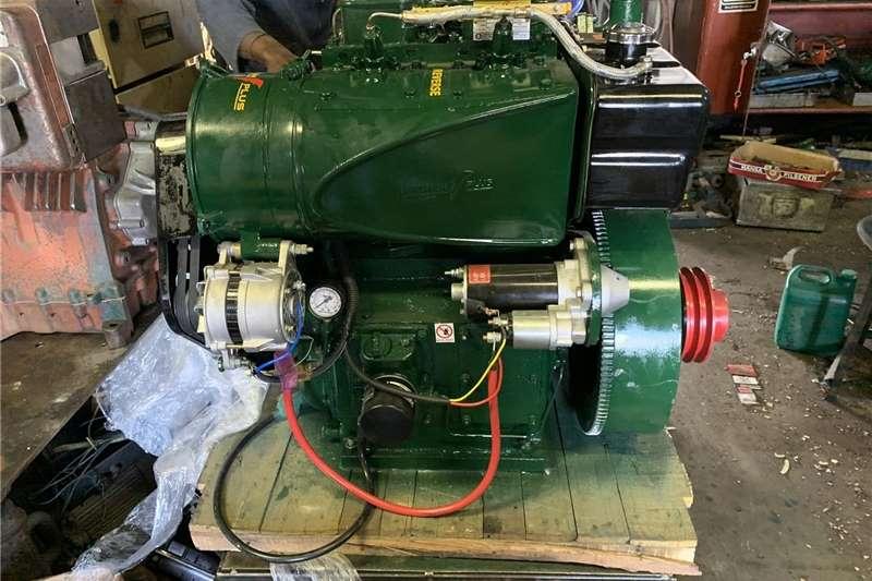 Irrigation pumps Irrigation Diesel Engines Irrigation