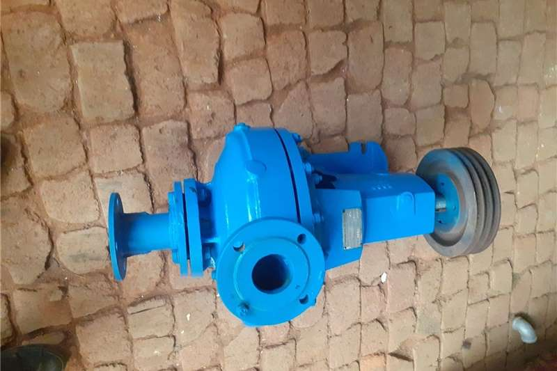 Irrigation pumps Water pump Irrigation