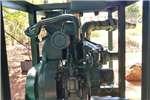 Irrigation pumps Waterpump Irrigation
