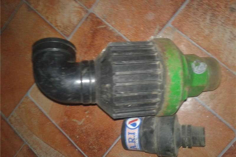 Pipes and fittings Irrigation fittings and more contact for complete Irrigation
