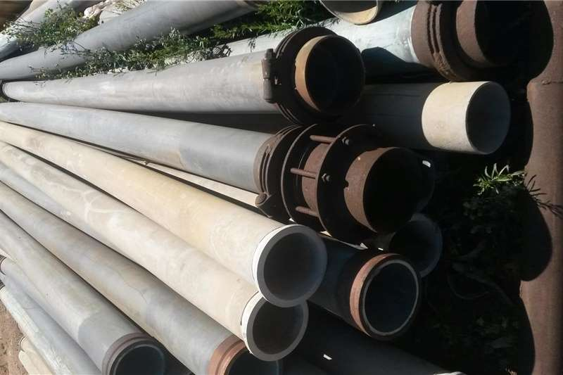 Irrigation Pipes and fittings Pvc pipes irrigation