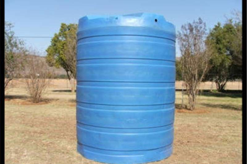 Pipes and fittings Water Storage Tanks Irrigation