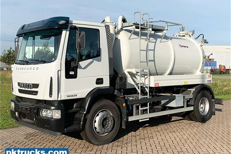 Iveco Other