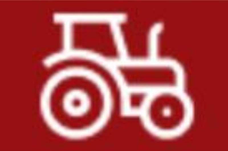 John Deere 2WD tractors Tractor For Sale Tractors