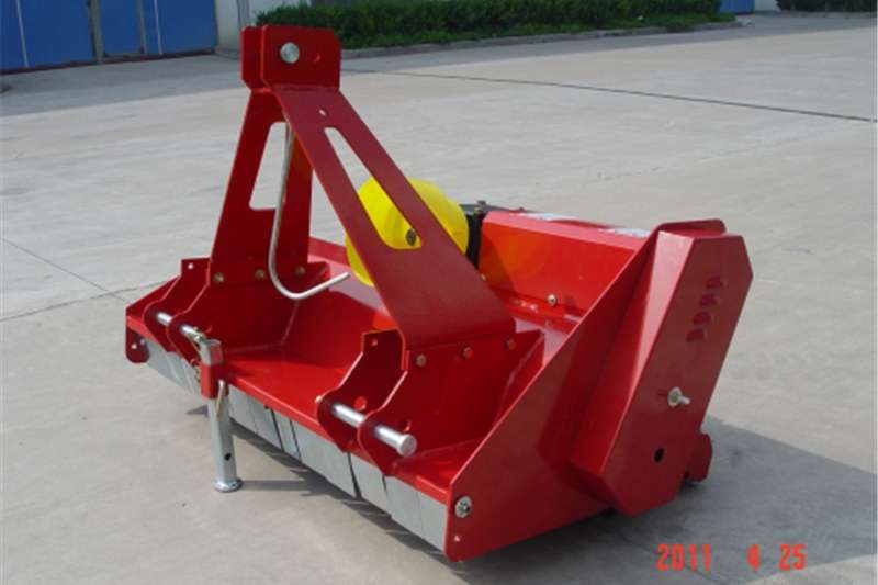 Lawn equipment Lawnmowers We have different types of Mowers that we import f