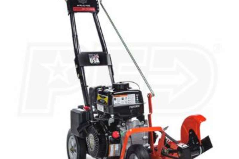 Trimmers Ariens Lawn Edger Lawn equipment