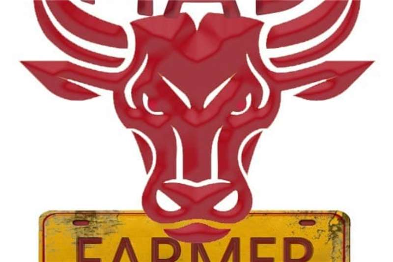 Feed mixers Soilmaster vertikale voermengers op wiele Livestock