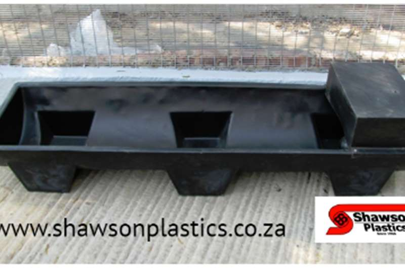 Feeding systems Troughs for Horses and Livestock For Sale Livestock