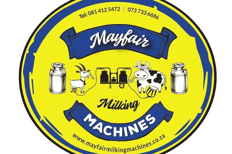 Livestock crushes and equipment CATTLE PRODDER   RECHARGEABLE Livestock handling equipment