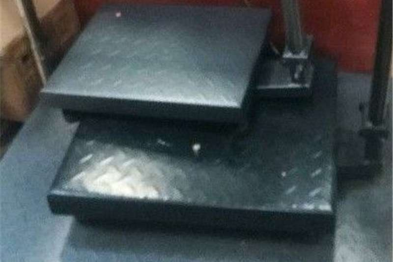 Livestock scale equipment scales scales for sale from Livestock handling equipment