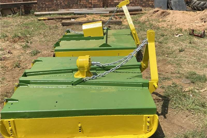 Livestock scale equipment Slasher Livestock handling equipment