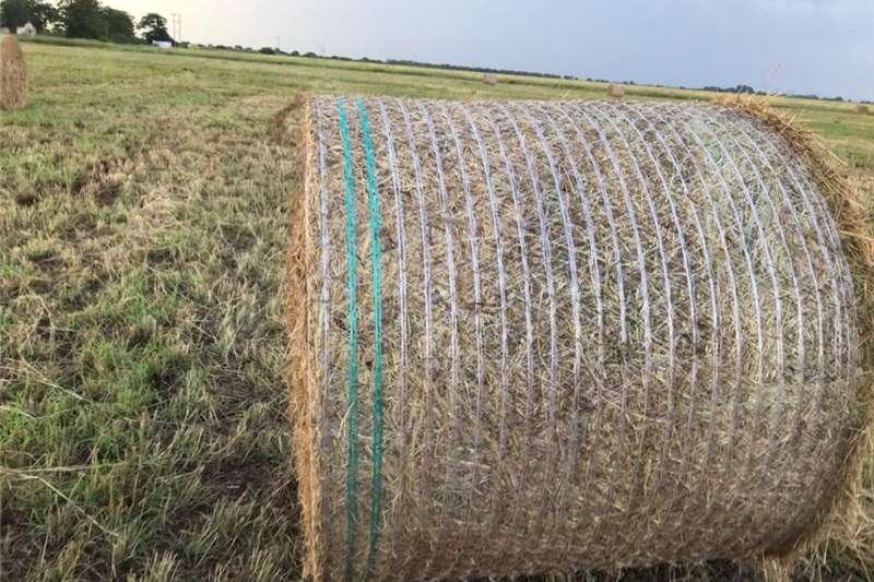 Livestock Livestock Feed Grass bales