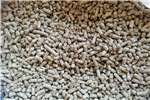 Livestock feed Quality Cheap Lucerne alfalfa Hay Pallets and Bale Livestock